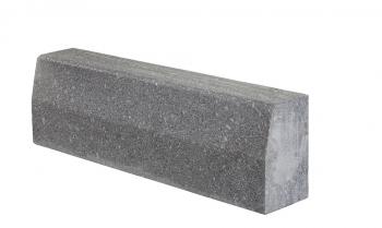 Granitinis gatvės bortas