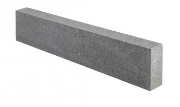 Granitinis vejos bordiūras